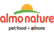 almonature